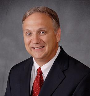 Gary Gore, CEO