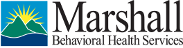 Marshall Behavioral Health Services