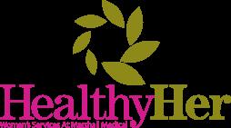 HealthyHer