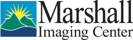 Marshall Imaging Center