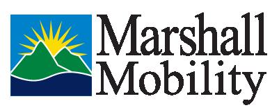 Marshall Mobility
