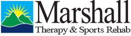 Marshall Therapy & Sports Rehab North