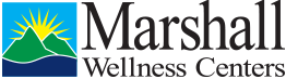 The Marshall Wellness Centers