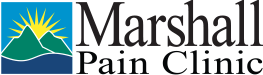 The Marshall Pain Clinic