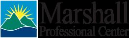 Marshall Pain Clinic