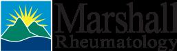 Marshall Rheumatology