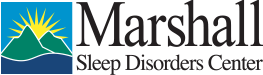 Marshall Sleep Disorders Center
