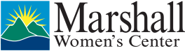 The Marshall Womens Center