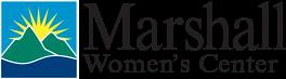 The Marshall Womens Center