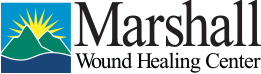 Marshall Medical Wound Healing Center