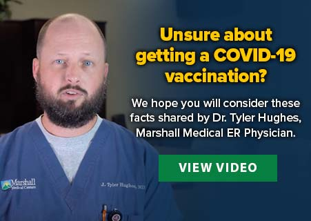 Covid-19-Vaccinations