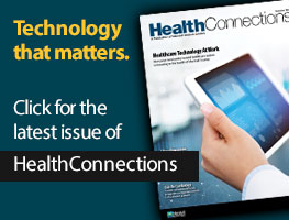 HealthConnections
