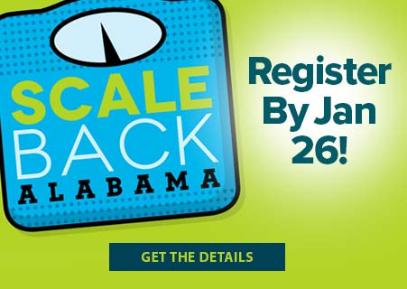 Scale Back Alabama 2020