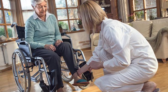 Medical Center Home Medical Equipment