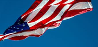 Veterans Flag Project