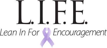 L.I.F.E. Support Group