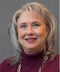 Pam Veal, Patient Navigator
