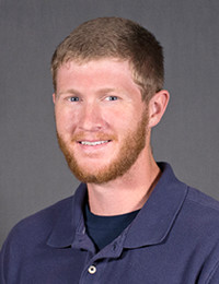 Cad Randal Smallwood, Physical Therapy Assistant