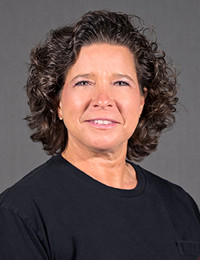 Karen Daniel, Physical Therapy Assistant