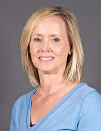 Sherri York, Physical Therapy Assistant