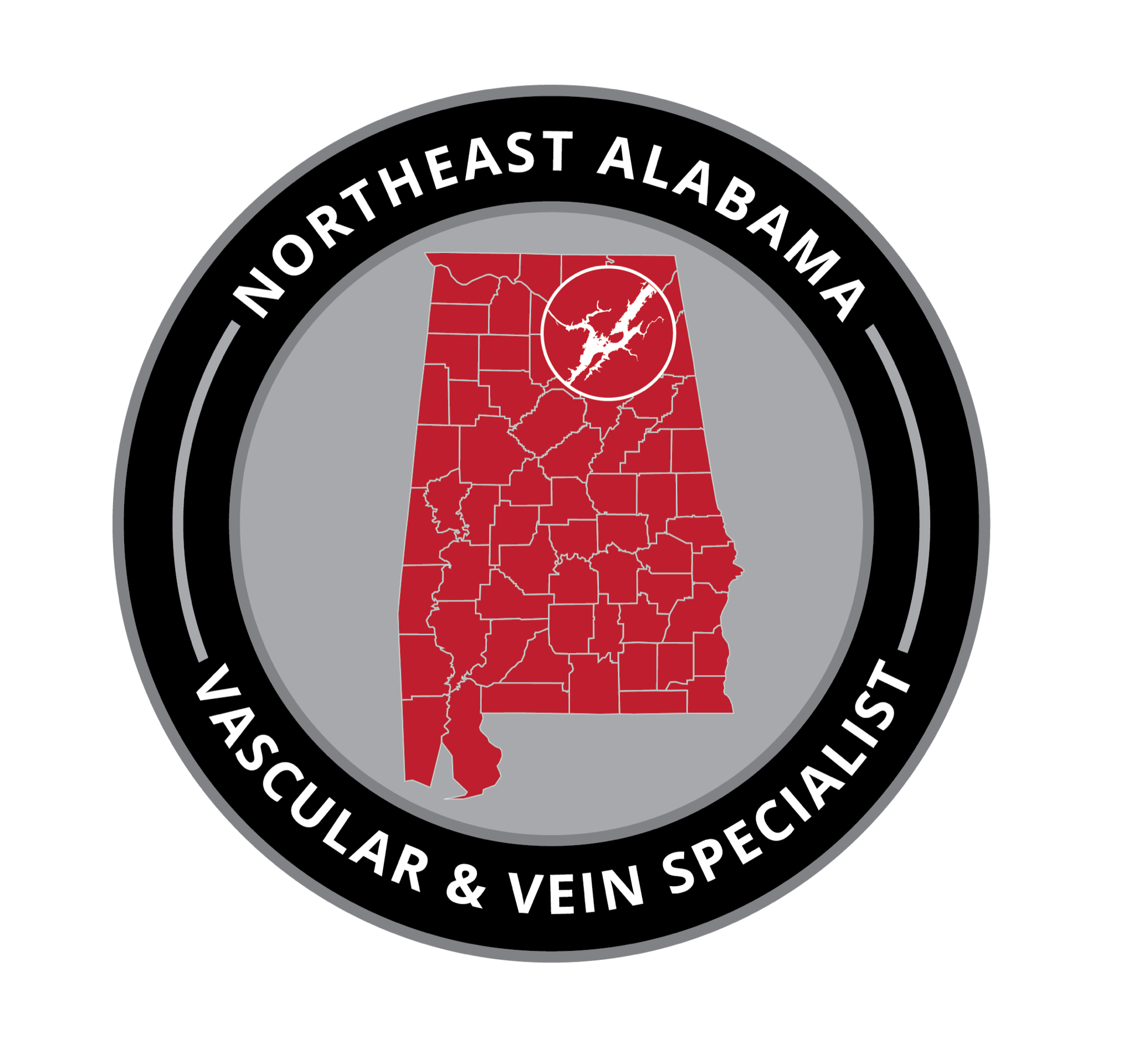 Northeast Alabama Vascular and Vein Specialist