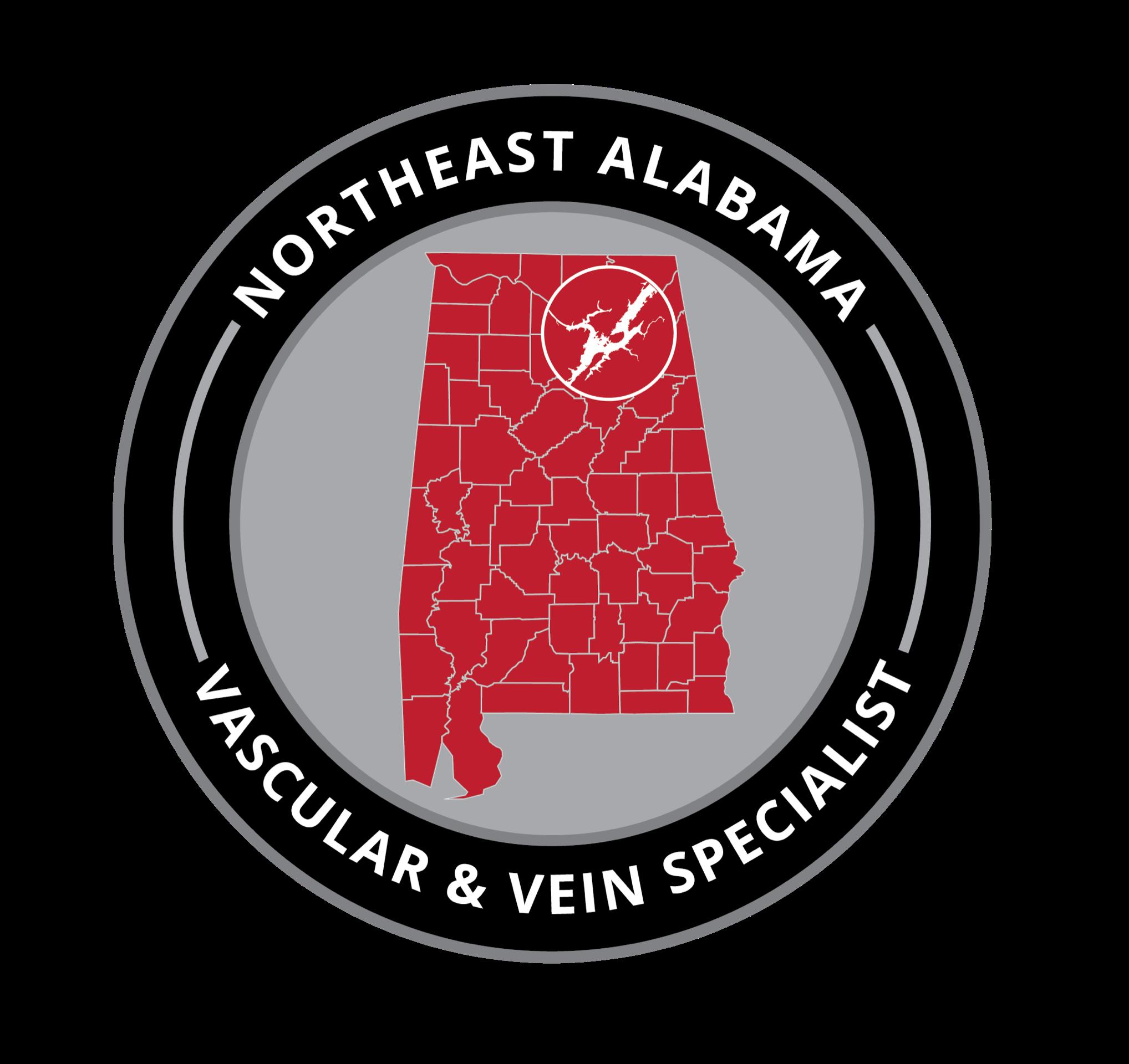 Northeast Alabama Vascular and Vein Specialist