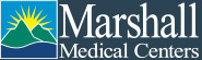 Marshall Medical Centers - Many Reasons. One Choice
