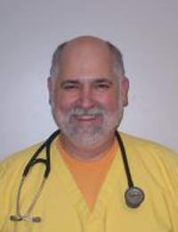 Robert W. Hargraves, MD
